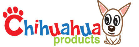 chihuahuaproducts.com